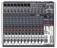 Behringer Xenyx X2222USB USB Audio Mixer-Used