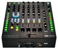 Rane SIXTY-EIGHT Prof 4 chan USB Serato DJ Mixer