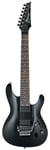 Ibanez S7420 7 String Electric Guitar