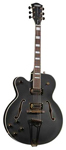 Gretsch G5191BK Tim Armstrong Electromatic Left Handed