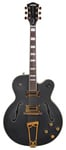 Gretsch G5191BK Tim Armstrong Electromatic Hollow Body