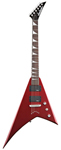 Jackson JS32T Rhoads Electric Guitar with Gig Bag