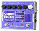 Electro Harmonix Voice Box Harmony Vocal Processor