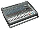 Behringer Europower PMP6000 Powered Mixer-Used