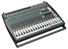 Behringer Europower PMP6000 Powered Mixer-Previously Sold
