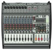 Behringer Europower PMP4000 Powered Mixer - 16 Channel-Previously Sold