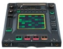Korg Kaossilator Pro Dynamic Phrase Synthesizer