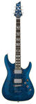 Schecter C1 Custom Electric Guitar