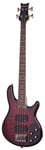 Schecter Raiden Elite 4 Electric Bass Guitar