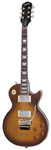 Epiphone Les Paul Plus Top Pro FX Electric Guitar