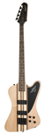 Epiphone Thunderbird Pro IV Bass Guitar Natural Oil Satin
