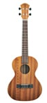 aNueNue Papa III Tenor Ukulele with Gig Bag