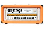 Orange Rockerverb 100 MKII Twin Channel Guitar Amp Head