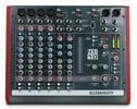 Allen and Heath Zed 10 USB Mixer