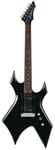 BC Rich Warlock One Electric Guitar