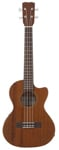 Cordoba 20TMCE Tenor Acoustic Electric Ukulele