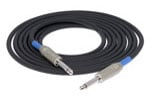 Pro Co Excelline Instrument Cable