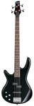 Ibanez GSR200 Gio Left Handed Electric Bass Guitar
