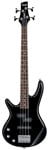 Ibanez GSRM20 Gio Mikro Left Handed Electric Bass Guitar