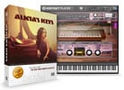 Native Instruments Alicia's Keys Virtual Instrument Software