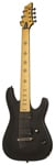 Schecter Jeff Loomis NT 7-String Electric Guitar