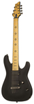 Schecter Jeff Loomis 7-String Electric Guitar