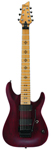 Schecter Jeff Loomis FR 7-String Electric Guitar