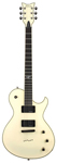 Schecter Blackjack ATX Solo 6 Electric Guitar