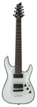 Schecter Hellraiser C7 7-String Electric Guitar