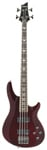 Schecter Omen Extreme 4 Electric Bass Guitar