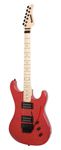 Kramer Pacer Classic Electric Guitar with Floyd Rose