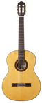 Cordoba Iberia C7 Spruce Classical Acoustic Guitar with Gig Bag