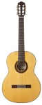 Cordoba Iberia C7 SPIN Classical Acoustic Guitar with Gigbag