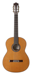Cordoba Luthier C9 CD Classical Acoustic Guitar with Case