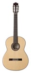 Cordoba Iberia C9 SPMH Classical Acoustic Guitar with Case