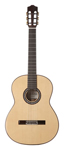 Cordoba Luthier C9 SP Classical Acoustic Guitar with Case