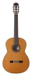 Cordoba Luthier C10 CD Nylon String Acoustic Guitar with Case