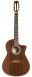 Cordoba Fusion14 Rose Classical Acoustic Electric With Gig bag
