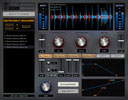 Slate Digital Trigger EX Advanced Drum Replacer Software