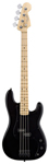 Fender Roger Waters Precision Bass with Gig Bag