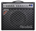 Randall RT50C Guitar Combo Amplifier
