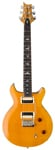 PRS Paul Reed Smith SE Santana Electric Guitar with Gig Bag