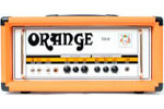 Orange TH30 Guitar Amplifier Head