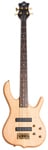 Ken Smith Design Burner Deluxe Electric Bass Guitar