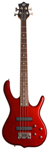 Ken Smith Design Burner Standard Electric Bass Guitar