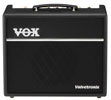 Vox Valvetronix VT20 Plus Guitar Amplifier