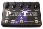 Carl Martin PlexiTone Vintage Distortion Pedal