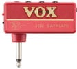 Vox amPlug Joe Satriani Guitar Headphone Amp