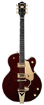 Gretsch G6122 1959 Chet Atkins Country Gentleman with Case