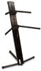 Ultimate Support AX48 Pro APEX Keyboard Stand